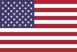 Αμερικάνικη