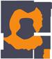 Logo giannischalkidis.gr